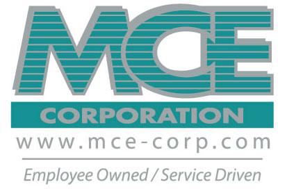 MCE Corporation